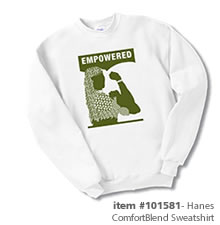 Product #101581 for Women's Empowerment International